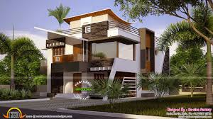ultra modern small house plans homes floor