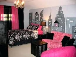really nice bedrooms for girls. Big Bedroom Ideas Incredible Girl Decorating Bedrooms For Girls Glamorous . Really Nice