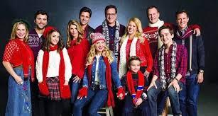 fuller house tv show. Modren Show Fuller House TV Show On Netflix Season 3 To Tv Show