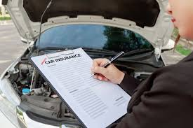 However, gap insurance needs to be taken with a large pinch of salt. How Car Insurance Companies Value Cars