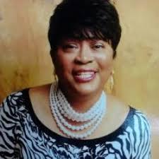 Delores Rich - Author - Center for Nutrition Studies