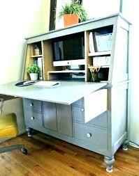 folding desk bed desk bed pull down desk fold down desk pull down writing desk pull