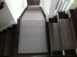 beautiful indoor outdoor runner rugs rug runners designs