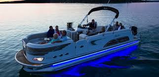 27 ambassador rj optional under rubrail lighting pleasure authorized dealer for avalon pontoons the pontoon boat on the market get the latest news about newport pontoons view new boats or seasonal offers
