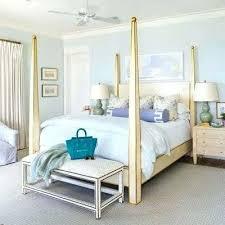 martha stewart bedroom colors sea glass paint color inspired master bedroom martha stewart bedroom color schemes