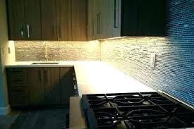 under cabinet rope lighting. Interesting Under Under Cabinet Led Rope Lighting On Wow Image Collection With   N
