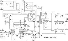 ms pac man diagram schematic all about repair and wiring collections ms pac man diagram schematic alcon arcade manual ms pac man diagram schematic