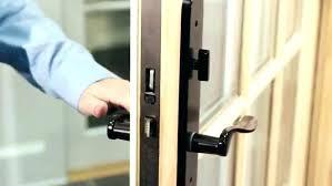 marvin patio door hardware patio door hardware door handles for pictures ideas best door knobs exterior marvin patio door hardware
