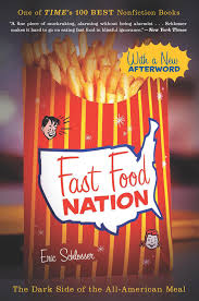 fast food nation the dark side of the all american meal ebook schema url < ebook 3m com delivery type documentimage documentid duxudr9 token nobody>