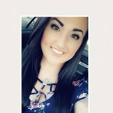 Sara Rhodes (MrsSBRhodes) - Profile | Pinterest