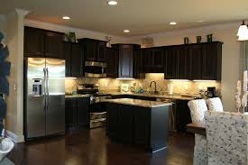 Bailey Cabinet Company The Bailey Floor Plan Kitchen Http Wwwdrhortoncom Where We