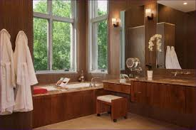 small bathroom lighting. medium size of bathroomsmodern bathroom lighting ideas period design small