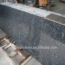 china blue pearl granite slab blue pearl countertop