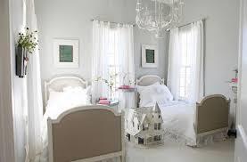 chandelier for girls room. Full Size Of Small Chandeliers White Glass Pendant Light For Bedrooms Cheap Chandelier Girls Room E