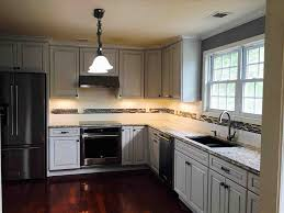 kitchen black granite kitchen countertops images fascinating with white 35 new pictures black granite kitchen