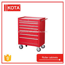 Tool Box Trolley, Tool Box Trolley Suppliers and Manufacturers at ...