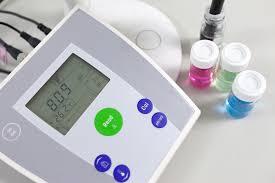 Ph Meter Calibration Iso 17025 Ph Meter Calibration Service Repair Femto Scientific
