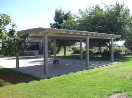 free standing wood patio covers. Perfect Wood Patio Cover Kitchen Decor Ideas By Set Free Standing Covers