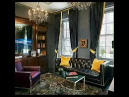 living room decorating ideas low budget how to decorate a living