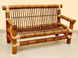 Bamboo Furniture Design Ideas Product Name In 2020 Bamboo Sofa Bamboo Furniture Bamboo