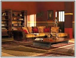 western living room furniture. Rustic Leather Sofas Modern Western Living Room Ideas Southwest Furniture Santa Fe Cowhide Southwestern Style Sectional U