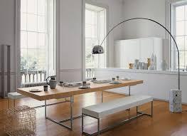 Mobili Per Sala Da Pranzo Moderni : Sale moderne il social network del soggiorno domestico consigli