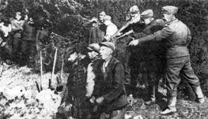 Картинки по запросу фашисты убивали в 1941-1945