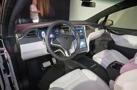 2018 tesla model x.  2018 2018 tesla model x cabin inside tesla model x e