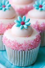 7 Best Girl Birthday Cupcakes Images Cupcake Cookies Pastries