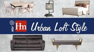 loft furniture toronto. Urban Loft Furniture Style Homemakers Toronto Q