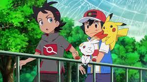 pokemon 2019 capitulo 11 sub español - Vídeo Dailymotion
