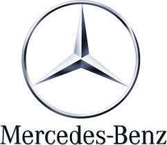 Mercedes logos PNG images free download