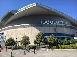 Moda Center Theater Of The Clouds Seating Chart Moda Center Wikipedia