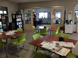 Kijiji Kitchener Waterloo Furniture Resume Writers In Saskatoon