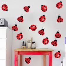 ladybug wall page 1 line 17qq com