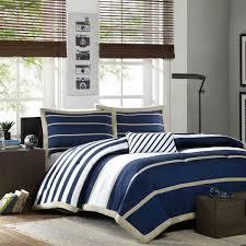 mizone ashton bed set