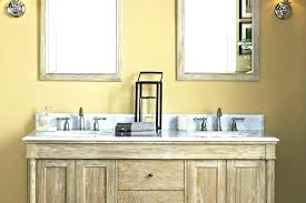 his and hers bathroom traditional vanities for bathrooms his and her bathroom vanities table style vanity