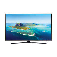 samsung 55 inch smart tv. item 5 samsung 55 inch smart 4k uhd led tv ua55ku6000 -samsung samsung inch smart tv