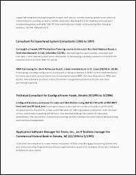 Agreement Letters Classy Free Business Purchase Agreement Brilliant Template For Business