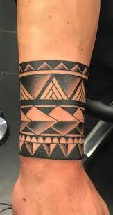 Pin By Spunky On Ink Tribal Tattoos Samoan Tattoo Tattoos