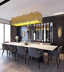 modern formal dining room interior designs small pictures n modern formal dining room t49 modern