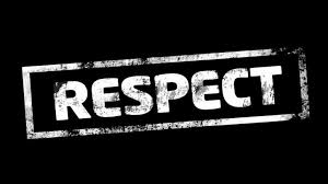 Essay on Self Respect World s Largest Collection of Essays  Published by Experts