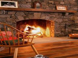 beautiful rustic stone fireplaces build beautiful rustic fireplaces e39 rustic