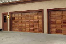precision garage door of fern park photo gallery images