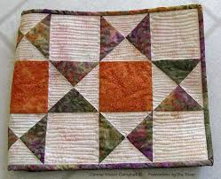 144 best Quilting Free Motion Quilting images on Pinterest | Free ... & Freemotion by the River: You Can Quilt! Blog Hop Adamdwight.com