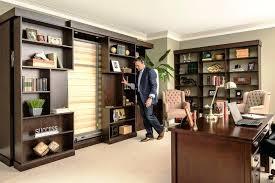 sliding bookcase murphy bed bookcase murphy bed design kskradio beds pertaining to sliding sliding bookcase murphy bed plans