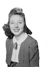 Bernita Gray Obituary - Westlake Village, CA