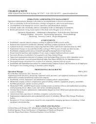Network Engineer Resume Sample Velvet Jobs Nine Sevte