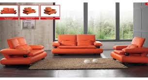 Contemporary Furniture Sale Intrigue Design Of Joss Amazing Yoben Gorgeous Motor Inspirational