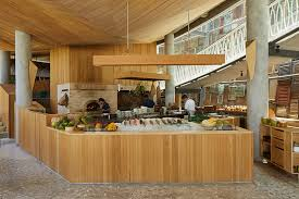 built from recycled materials ijen is indonesia s first zero waste restaurant